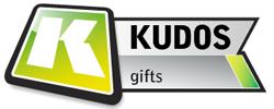 Registrace na kudosnetwork.co.uk